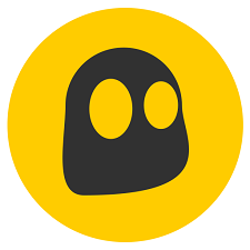 cyberghost-best-app-for-firestick