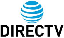 directv-app-for-firestick