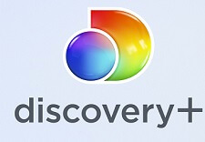discovery-plus-app-for-firestick