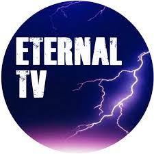 eternal-tv-app-for-firestick