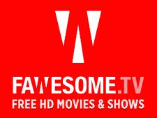 fawesome-tv-best-firestick-app