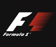 formula-1-for-firestick