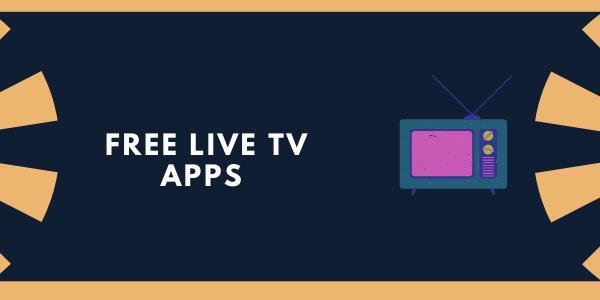 free-live-tv-apps-for-firestick