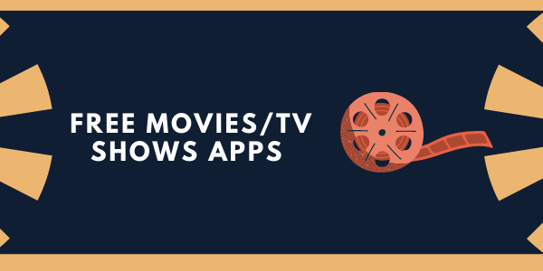 free-movies-show-apps-for-firestick