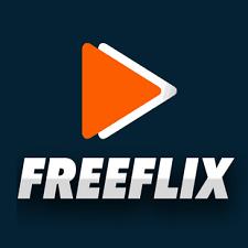 freeflix-hq-best-app-for-firestick