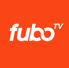 fubotv-firestick-app