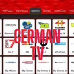 german-channels-on-firestick