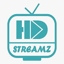 hd-streamz