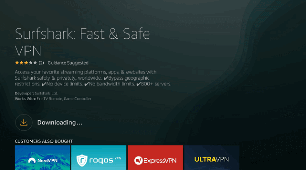 how-to-use-a-vpn-step5