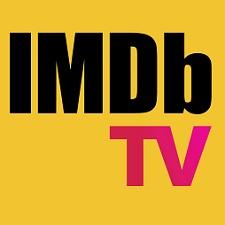 imdb-tv-for-firestick