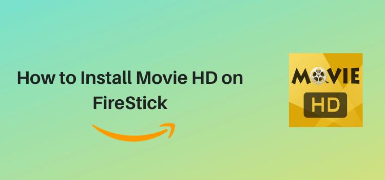 install-movie-hd-on-firestick