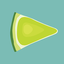 lime-player