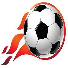 live-football-matches