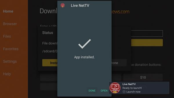 live-net-tv-on-firestick-step18