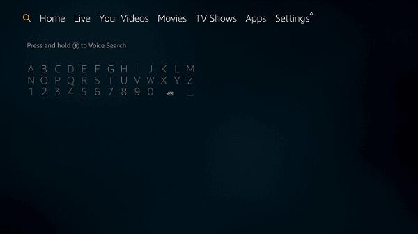 live-net-tv-on-firestick-step6