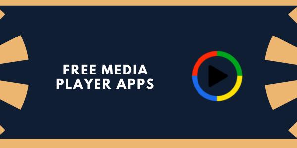 media-player-apps-for-firestick