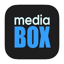 mediabox-hd