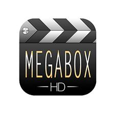 megabox-hd