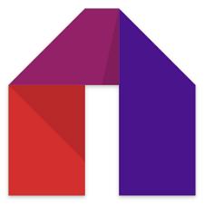 mobdro-best-app-for-firestick