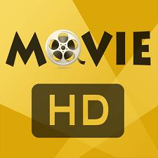 movie-hd