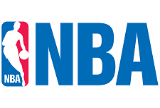 nba-live-sports
