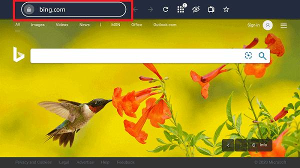 nhl-on-silk-browser-step6