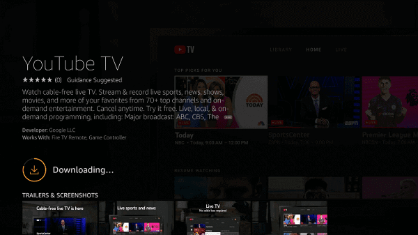 nhl-with-youtube-TV-step5