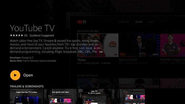nhl-with-youtube-TV-step6