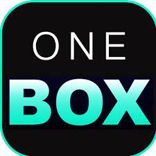 onebox-hd