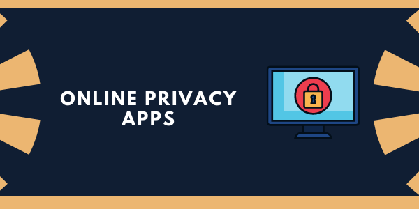 online-privacy-apps-for-firestick