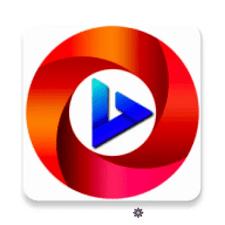 oreo-tv