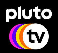 pluto-tv-best-firestick-channel