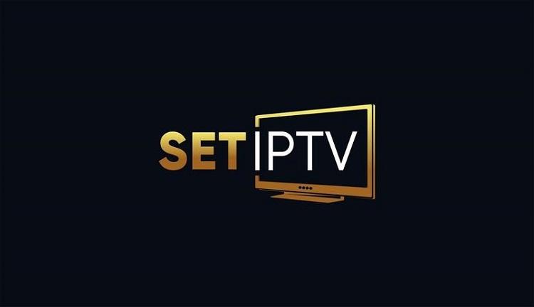 set-iptv-service-for-firestick