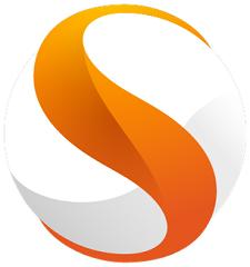 silk-browser-on-firestick