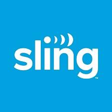 sling-tv-app-for-firestick