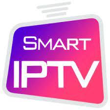 smart-iptv