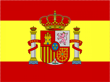 spanish-channel-for-firestick