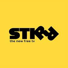 stirr-tv