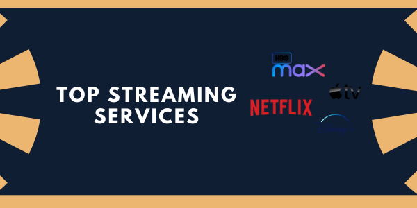 top-streaming-services-for-firestick