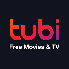 tubi-tv-best-firestick-app
