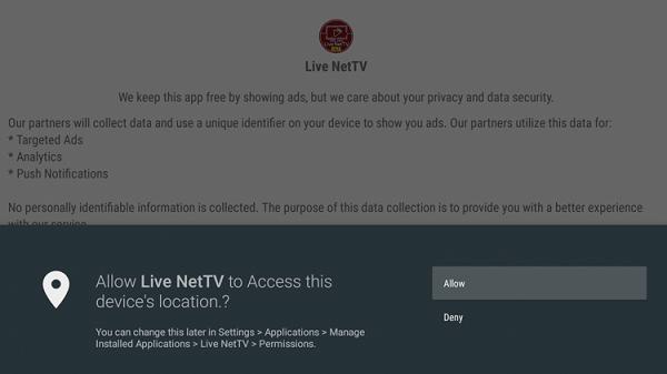 using-live-net-tv-to-watch-Australian-channels-on-firestick-step6