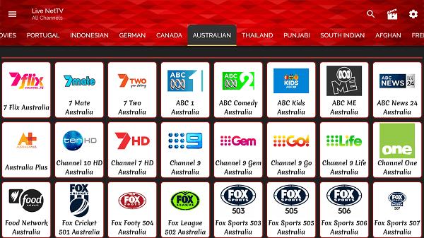 watch-australian-channels-on-firestick-20