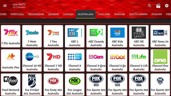 watch-australian-channels-on-firestick