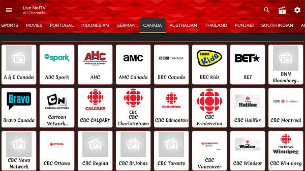 watch-canadian-channels-on-firestick-19