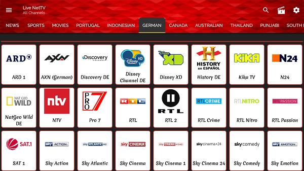 watch-german-channels-on-firestick