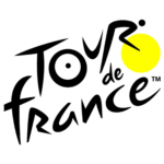 watch-tour-de-france-live-on-firestick