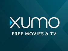 xumo-tv-best-firestick-app