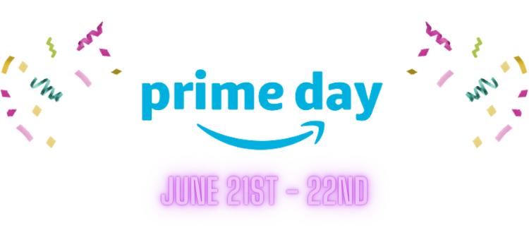 amazon-prime-day-sale-2021