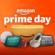 Best Amazon Prime Day Sale Deals (June 2021)