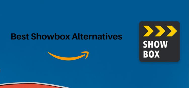 best-showbox-alternatives